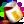 Apps Preferences Desktop Color Icon 24x24 png