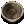 Apps Preferences Desktop Sound Icon 24x24 png