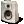 Apps Rhythmbox Icon 24x24 png