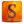 Apps Scilab Icon 24x24 png