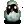 Apps Songbirdicon Icon 24x24 png