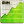 Apps Stock Ticker Icon 24x24 png