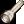 Apps Strigi Icon 24x24 png
