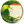 Apps Sunbird Icon 24x24 png