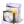 Apps Synaptic 2 Icon 24x24 png