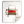 Mimetypes Application Postscript Icon 24x24 png