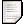 Mimetypes Application RTF Icon 24x24 png