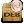 Mimetypes Application X DEB Icon 24x24 png