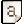 Mimetypes Application X Font BDF Icon 24x24 png