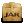 Mimetypes Application X Jar Icon 24x24 png
