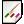 Mimetypes Application X Krita Icon 24x24 png