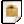 Mimetypes Application X PAK Icon 24x24 png