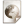 Mimetypes Application XSLT+XML Icon 24x24 png