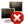 Status Network Offline Icon 24x24 png