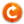 Stock Media Playlist Repeat Icon 24x24 png