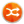 Stock Media Playlist Shuffle Icon 24x24 png