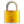 Stock Lock Icon 24x24 png