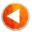 Actions GTK Media Play RTL Icon 32x32 png