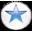 Apps Anjuta Icon 32x32 png