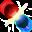 Apps BillardGL Icon 32x32 png