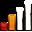 Apps Blocks Gnome Netstatus 25 49 Icon 32x32 png