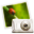 Apps F Spot Icon 32x32 png