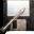 Apps Gfloppy Icon 32x32 png