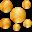 Apps Ksplash Icon 32x32 png
