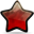 Apps Matroskalogo Icon 32x32 png