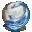Apps Mozilla Thunderbird Icon 32x32 png