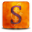 Apps Scilab Icon 32x32 png