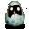 Apps Songbirdicon Icon 32x32 png