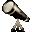 Apps Stellarium Icon 32x32 png