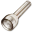 Apps Strigi Icon 32x32 png