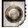 Mimetypes Application Pkcs7 Mime Icon 32x32 png