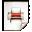 Mimetypes Application Postscript Icon 32x32 png