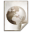 Mimetypes Application XSLT+XML Icon 32x32 png
