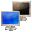 Status Network Transmit Icon 32x32 png