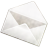 Actions Mail Mark Read Icon