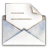 Actions Mail Message New Icon 48x48 png