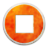 Actions Media Playback Stop Icon 48x48 png