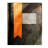 Actions Stock Bookmark Icon