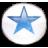 Apps Anjuta Icon 48x48 png