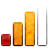 Apps Blocks Gnome Netstatus 50 74 Icon 48x48 png
