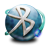Apps Bluetooth1 Icon