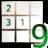 Apps Gnome Sudoku Icon