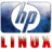 Apps Hp Logo Icon