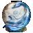 Apps Mozilla Thunderbird Icon 48x48 png
