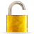 Apps Package Available Locked Icon
