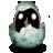 Apps Songbirdicon Icon 48x48 png